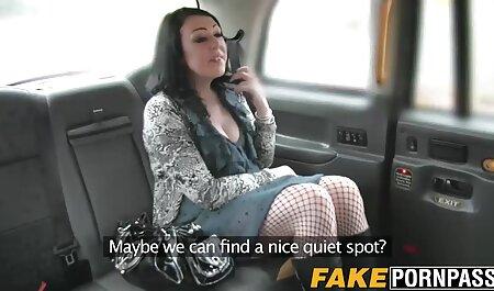 Spectacle video porno adulte de périscope amateur