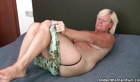 Taquine-moi alors s'il manga adulte porno te plaît (sexy1foryou)