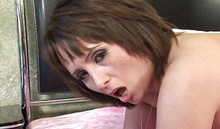 Beau modèle essaie film adulte xxx le porno pour la 1ère fois