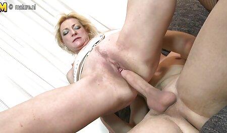 Jeu de rôle film sex adulte allemand Tiffany Angel