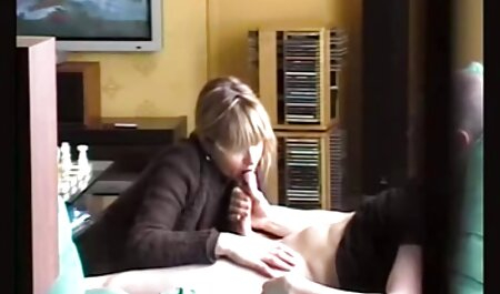 Vol à l'étalage Sweety film adulte porno Catarina se fait prendre