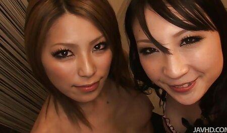 webcam07 film adulte en streaming vf