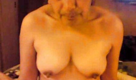Noir dans une tête rouge film de sexe pour adulte