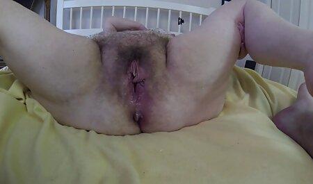 Des lesbiennes américaines jouent avec des film adulte amateur trous du cul