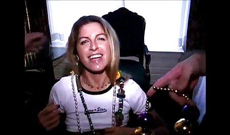 Vol film adulte francais à l'étalage Sweety Catarina se fait critiquer