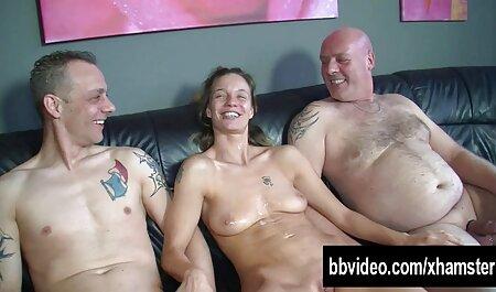 Jessica site adulte porno Bangkok obtient du sperme dans la bouche