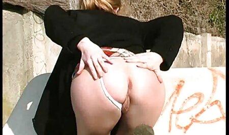 baise dans la chaise film streaming adultes