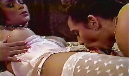 Couple indien film adulte x essaie de nouvelles choses
